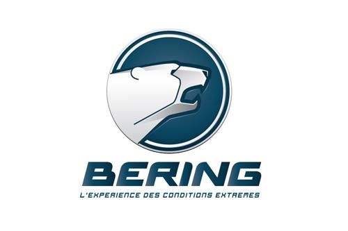 bering_wavre