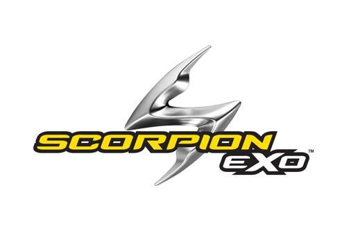 scorpion_wavre