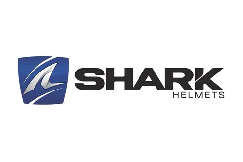 shark_wavre