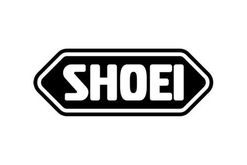 shoei_wavre